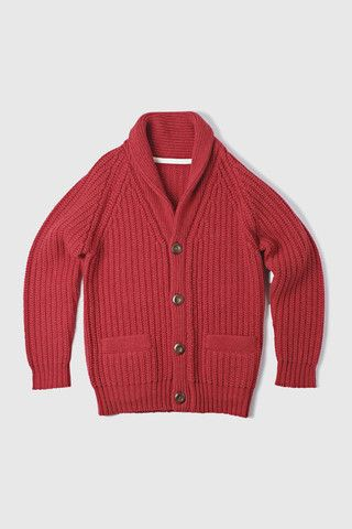 Billy Cardigan AUD $339.00 (A/W 2014)