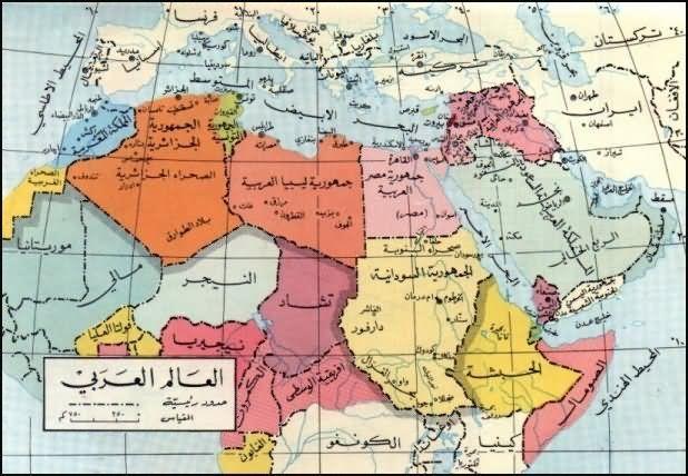 المصري لايت أقوى 18 ن كتة سياسية عن الحكام العرب ثلاثة لا يدخلون الجنة شمس وعامر وناصر المصري لايت World Map Map Diagram