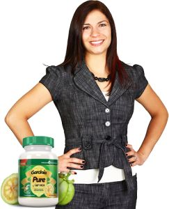 Garcinia Cambogia Pure Review - Weight Loss At Full Speed