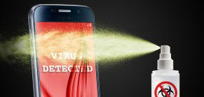 How to Remove a Virus from Android Without a Factory Reset #security