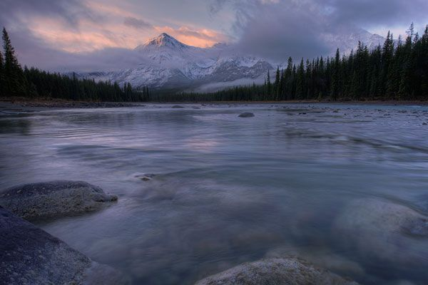 Incredible photos of our stunning province.