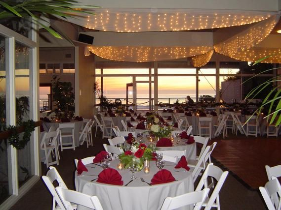 17 best images about wedding venues california on for Malibu house rentals for weddings