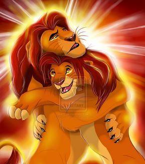 32 best l Rey Len images on Pinterest  Disney cruiseplan The