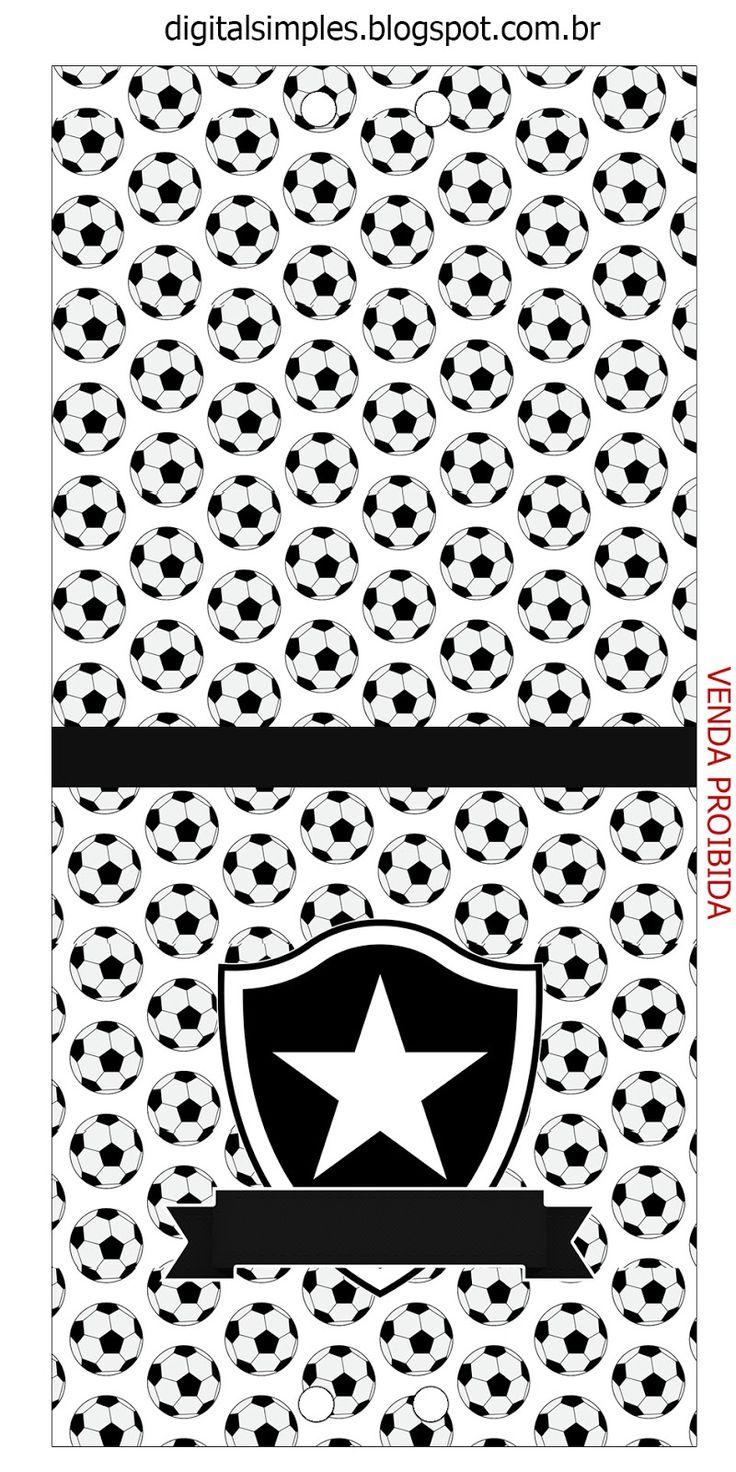 capa+de+pirulito+futebol+time+Botafogo+7x15+300.jpg (800×1600)