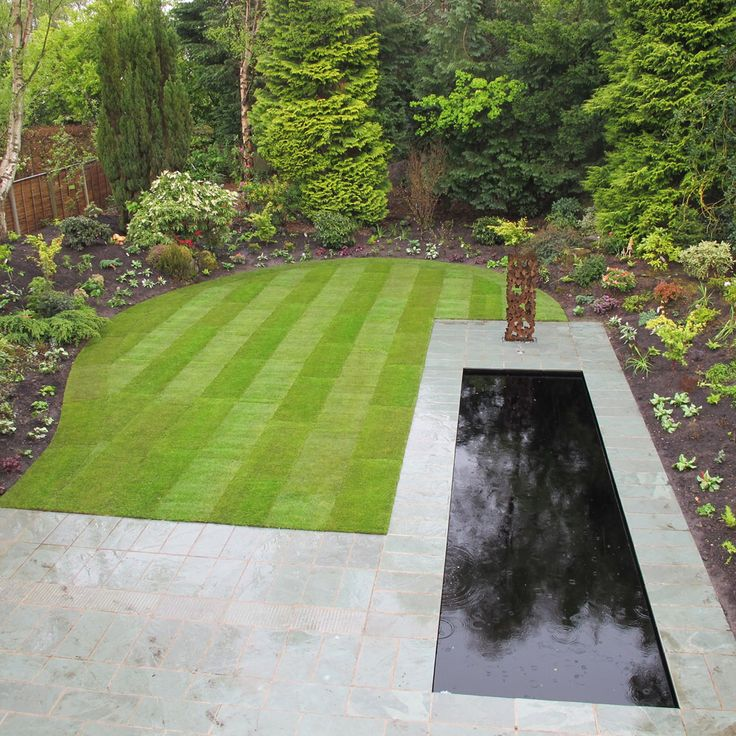Image from http://www.ced.ltd.uk/img/GreenSlate/greenslate_greenedgegdndesign_(1).jpg.