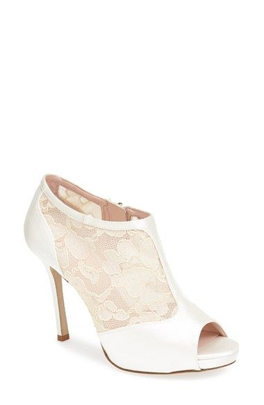 8 of my favorite kate spade new york wedding shoes