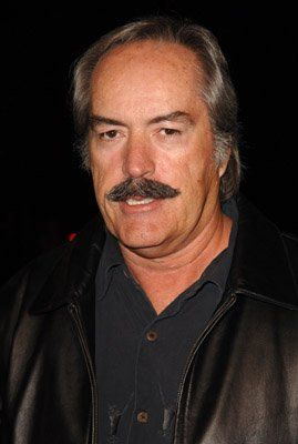 Pictures & Photos of Powers Boothe