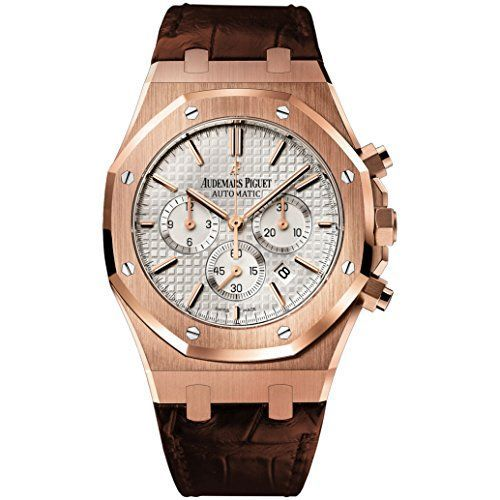 Audemars Piguet Royal Oak Chronograph Automatic 18 kt Rose Gold Mens Watch 26320OR.OO.D088CR.01 https://www.carrywatches.com/product/audemars-piguet-royal-oak-chronograph-automatic-18-kt-rose-gold-mens-watch-26320or-oo-d088cr-01/ Audemars Piguet Royal Oak Chronograph Automatic 18 kt Rose Gold Mens Watch 26320OR.OO.D088CR.01  #ademarspiguetgold #audemarspiguetrosegold #audemarspiguetroyaloak #audemarspiguetroyaloakchronograph #luxurywatches #mensluxurywatches #royaloakwatch