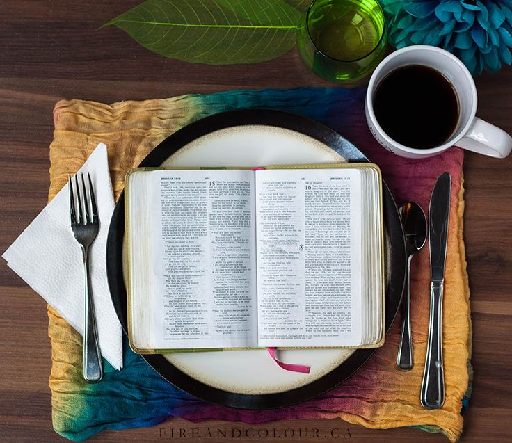 bible eat word god food study drink daily words job than kingdom studies scriptures verses feast quotes cooking incredible
