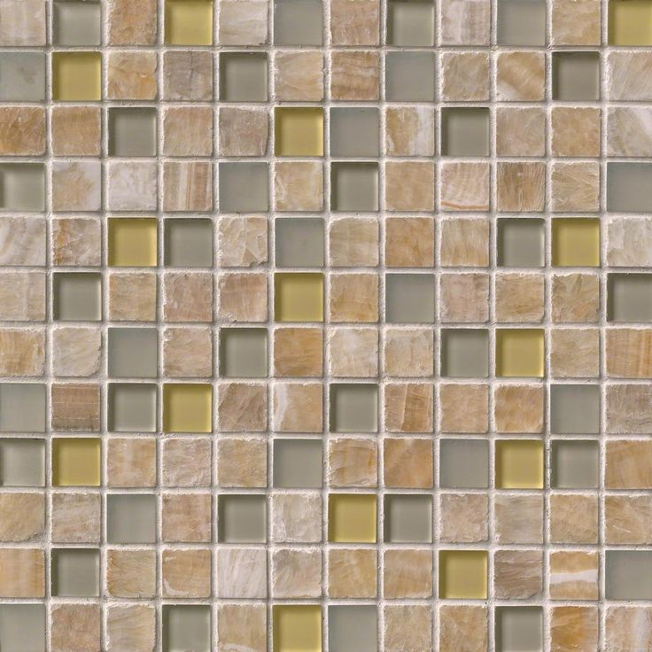 75 best honey onyx tile images on Pinterest | Onyx tile, Mosaic and ...