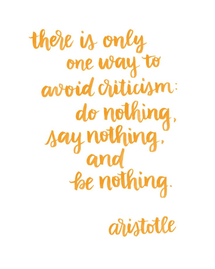 Best 25+ Aristotle Quotes Ideas On Pinterest