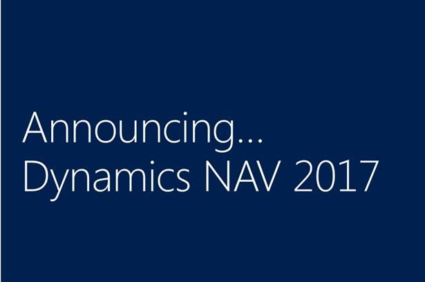 Those using the #Sales and #Purchase Setup in #Microsoft #Dynamics #NAV will be thrilled with these new features as they offer a chance to achieve higher productivity.