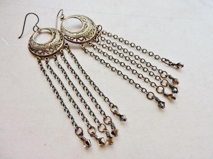 64 best Chain Chain ChainJewelry images on Pinterest