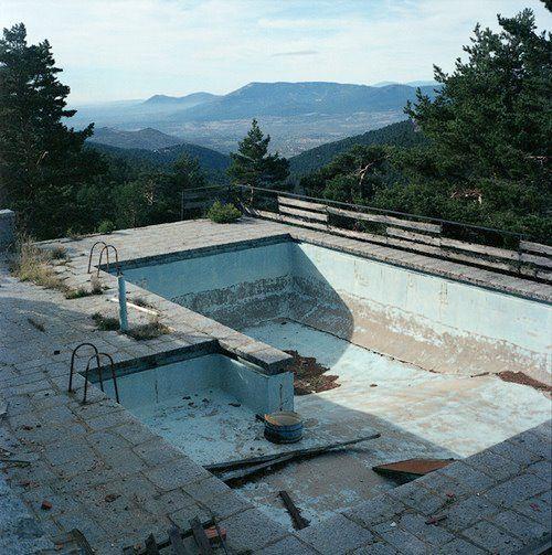 abandoned pool | abandoned pools - 63.5KB