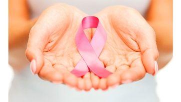 12 síntomas que nos avisan de un cáncer