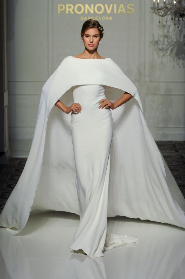 35 idées de robes de mariées originales robe de mariée originale ...