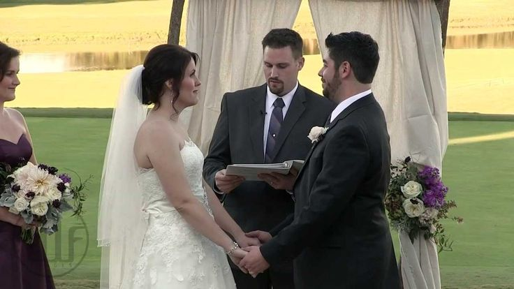 Shot In Conjunction With Westfall Images Enjoy This Full Wedding Video And Contact Us Today For Your Own Produced As Low 850