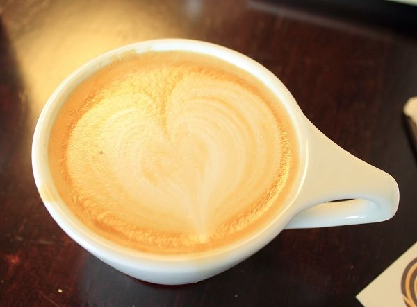 7 best Comet Coffee images on Pinterest St louis, Cake bake shop - new book blueprint cafe