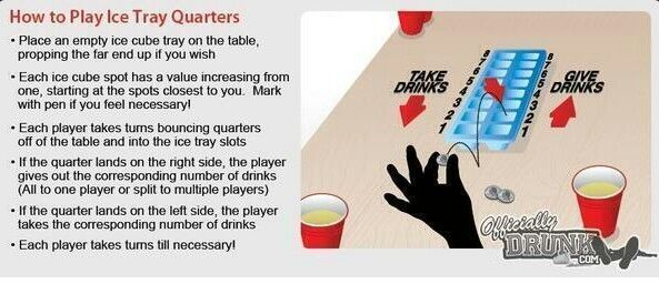 67 best drinking games images on pinterest drinking games adult drinking game solutioingenieria Gallery