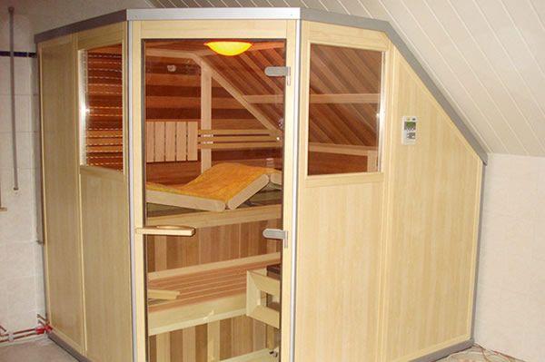 Best 25 sauna design ideas on pinterest saunas sauna for Indoor sauna plans