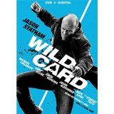 _Wild Card_: Jason Statham, Michael Angarano, Anne Heche, Sofia Vergara, Jason Alexander, with Hope David and Stanley Tucci