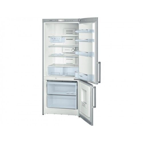 If you want to get affordable Fridge Repairs service in Auckland region, you should contact us at Able Appliances Limited.