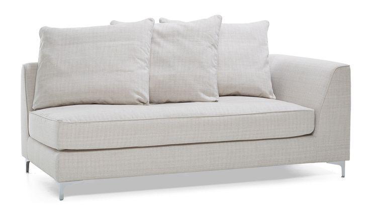Asko - DIVAANI XL -sohva
