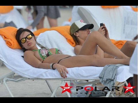 Sluneční brýle Polar   Mido   www.LaLente.cz