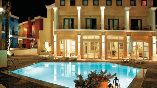 Vacation Packages Crete #plazaspa #plazaspaapartments #luxuryhotels #uxuryresorts #greece #crete #vacationpackages