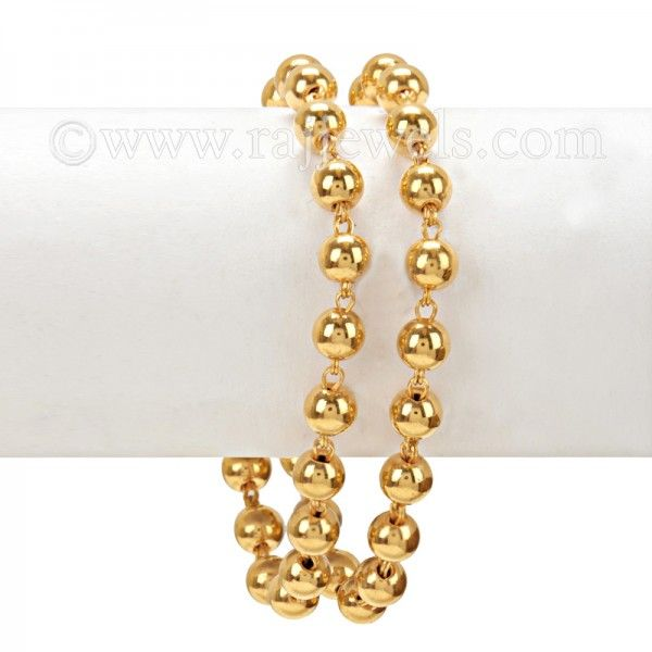 28 best Indian Gold Jewelry Akshaya Tritiya Special images on