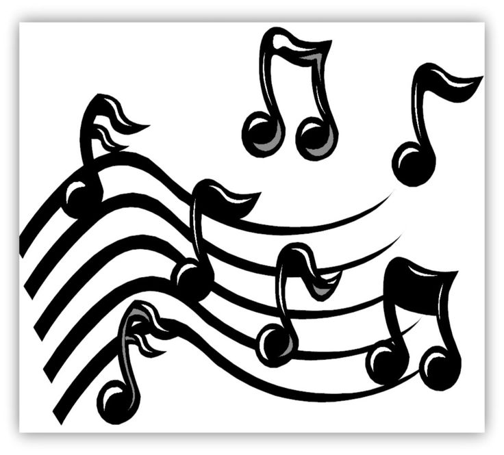 Music Raises Your Mind ― Your Soul The engine rumbles running. Adrenaline flows to your veins, when you put on music you like. Take the moment and start to use music lists, which really turn you on. And also listen to lyrics. You discuss with your mind http://markkutauriainen.com