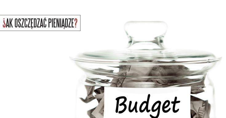 Jak zaplanować prosty budżet domowy