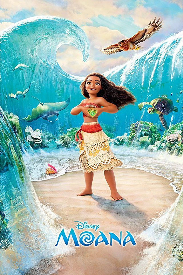 Mohana | Charlie 4th birthday | Moana, Princess moana ...