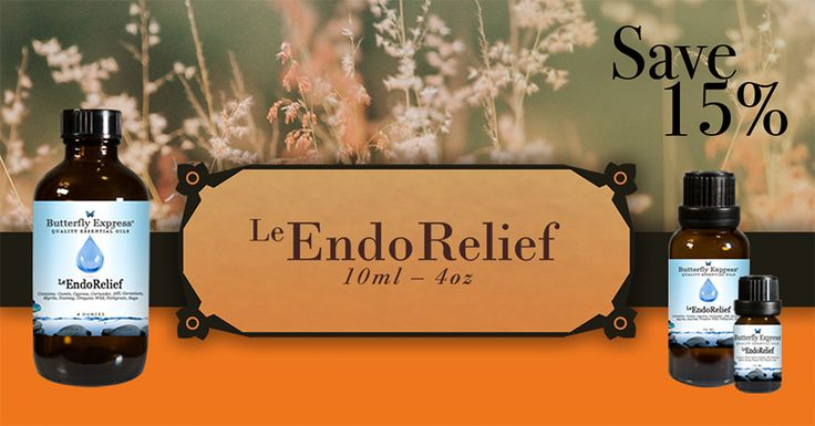 LeEndoRelief is useful for  diabetes, hypoglycemia, bladder and kidney infections, candida, and so much more.  Support of the thyroid and parathyroids aids the proper absorption of calcium. Calcium absorption affects such things as the prevention of gallstones, kidney stones, arthritis, and osteoporosis. It regulates hot flashes and moderates the other symptoms of menopause because the hormones balance as the endocrine system function improves…