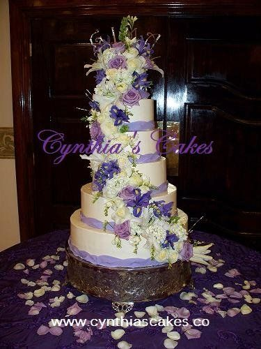 wedding cake contest 23 best images about cynthia s cakes on 22227