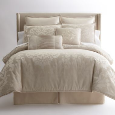 17 Best Images About Bedrooms On Pinterest Queen Bedding