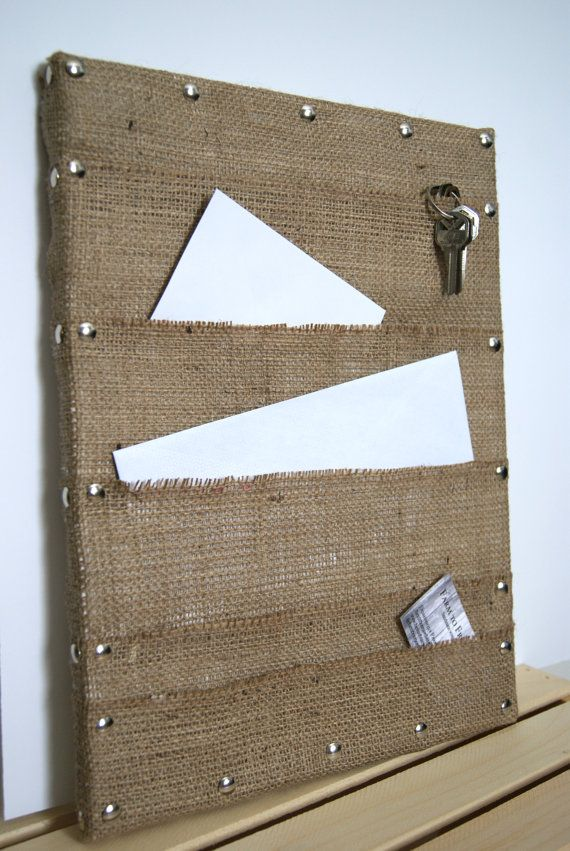 Wall Hanging Mail Organizer best 20+ mail organizer wall ideas on pinterest | mail