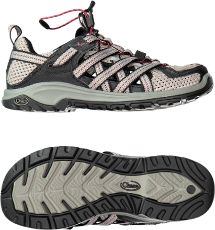 25 Best Ideas About Water Shoes On Pinterest Camp Shoes