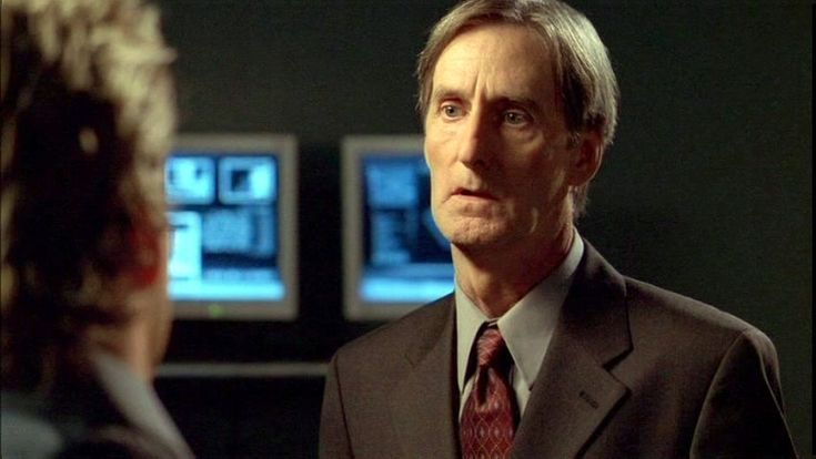 Photo of Frank C. Turner from Alone in the Dark (2005)