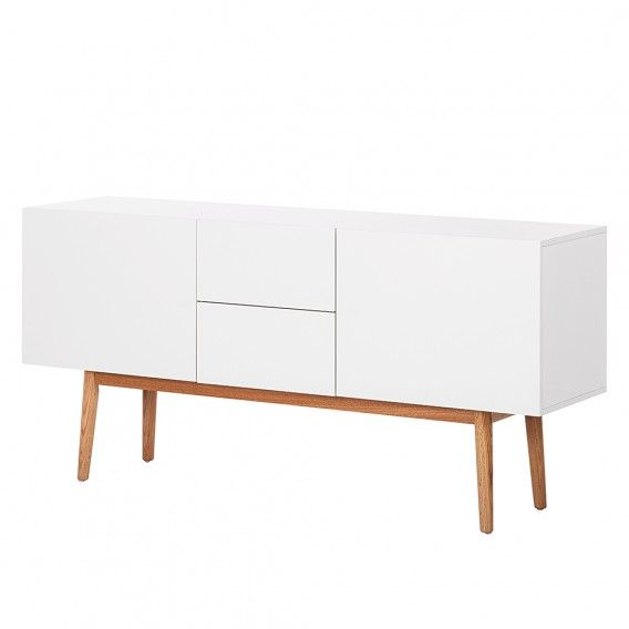 die besten 25 kommode eiche massiv ideen auf pinterest kommode eiche sideboard eiche und kommode. Black Bedroom Furniture Sets. Home Design Ideas