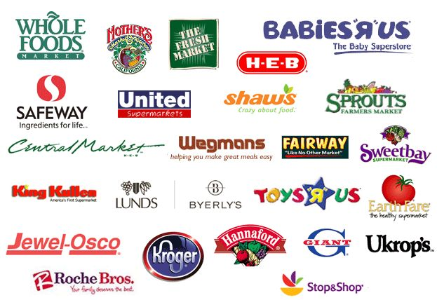 Names Of Shoe Stores In Canada Online
