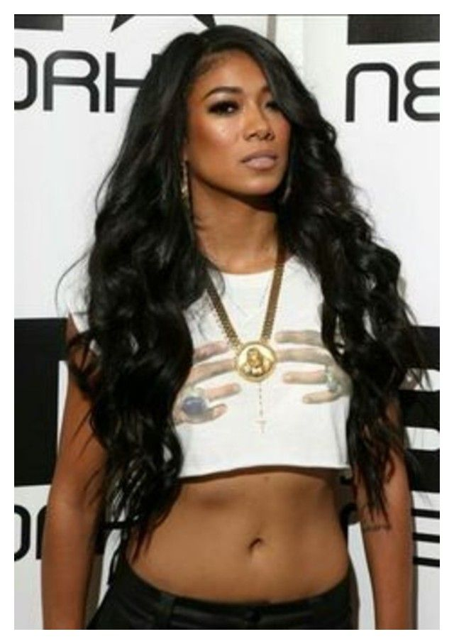 """""""Mila j - main one"""" by mybeyonce54 ❤ liked on Polyvore featuring beauty"""