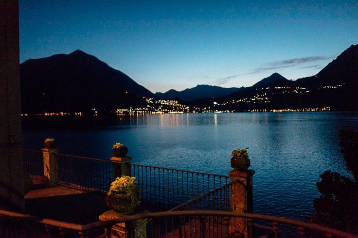 LA DOLCE VITA am Comer See in Italien. Eigentlich wussten wir nichts über den Comer See, bevor wir entschieden, nach einem beruflichen Aufenthalt in Luzern, einen Abstecher dorthin zu machen.