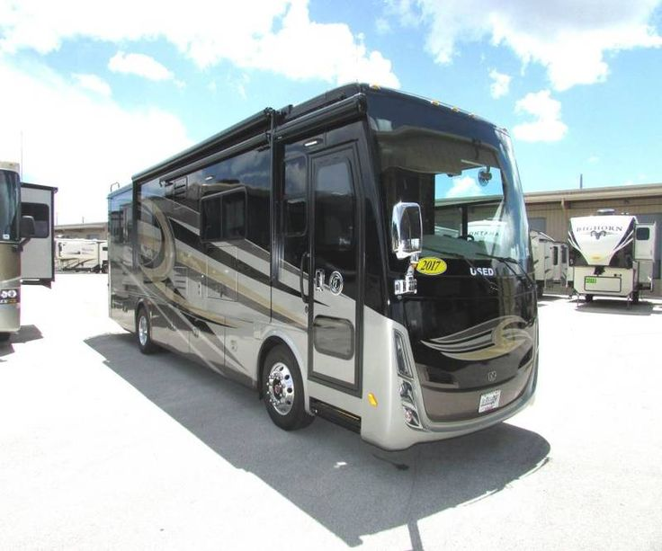 2017 Tiffin Allegro Breeze 32BR for sale  - Ft. Myers, FL | RVT.com Classifieds