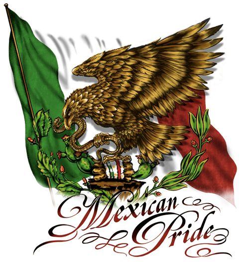 mexican eagle - Google Search