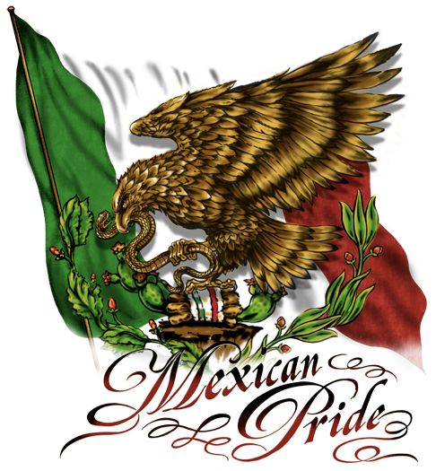 mexican eagle Google Search Mexican Flag/Eagle