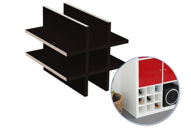 17 best ideas about ikea regal on pinterest ikea tische wohnzimmer ikea online shop and ikea. Black Bedroom Furniture Sets. Home Design Ideas