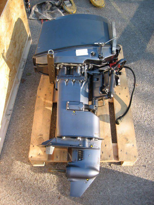 Diesel Outboard Motor : D yanmar diesel outboard motor boating pinterest