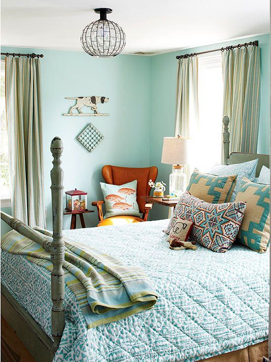 best 25 aqua walls ideas on pinterest teal kitchen 12090 | 5bf7b7b017fd9202c50c0f2b184f2133 aqua bedrooms light blue bedrooms