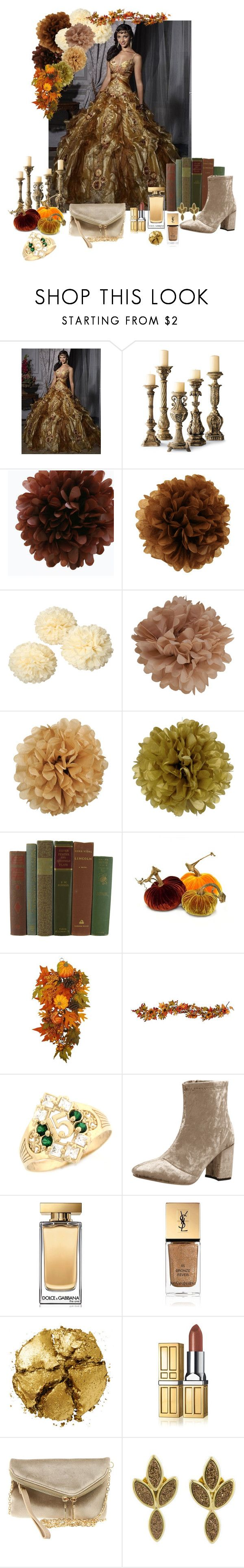 """Autumn Avenue 